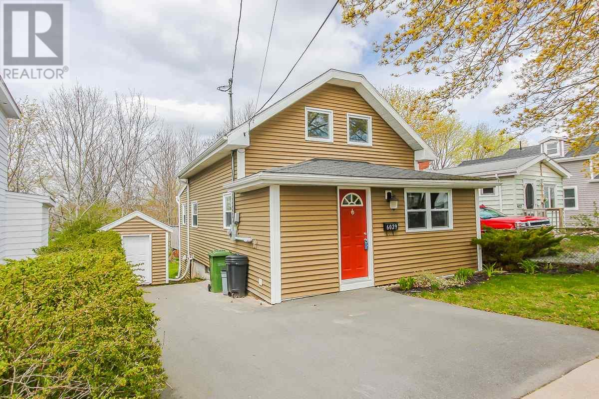 Removed: 6029 Wells Street, Halifax, NS - Removed on 2019-06-21 06:30:04