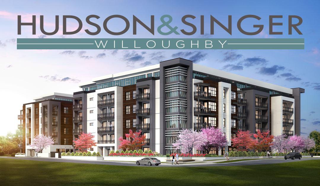 Buliding: 20838 78b Avenue, Langley, BC