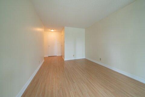 Apartment for rent at 10 Yonge St Unit 603 Toronto Ontario - MLS: C4997226