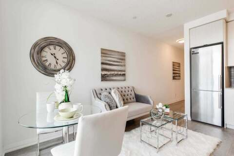 Condo for sale at 101 Erskine Ave Unit 603 Toronto Ontario - MLS: C4901730