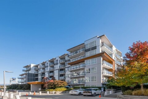 Condo for sale at 10155 River Dr Unit 603 Richmond British Columbia - MLS: R2513041