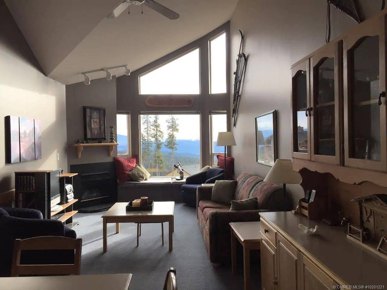 Condo for sale at 105 Kettle View Rd Unit 603 Big White British Columbia - MLS: 10201221