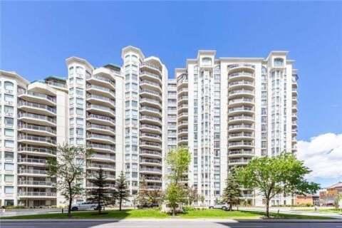 Condo for sale at 1108 6 Ave Southwest Unit 603 Calgary Alberta - MLS: C4302169