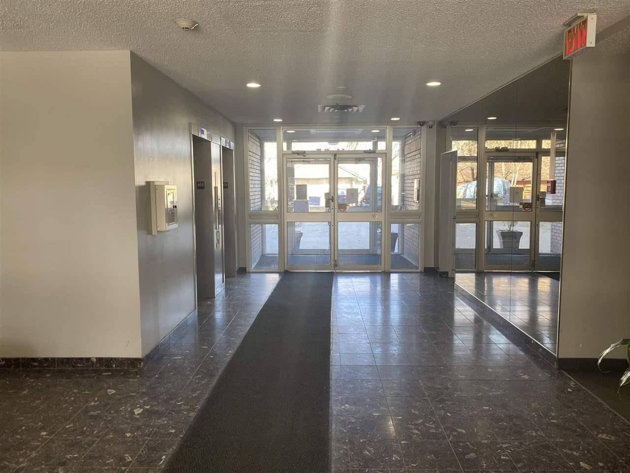 Condo for sale at 11211 85 St Nw Unit 603 Edmonton Alberta - MLS: E4194734