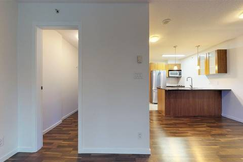Condo for sale at 1199 Seymour St Unit 603 Vancouver British Columbia - MLS: R2436025