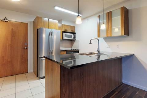 Condo for sale at 1199 Seymour St Unit 603 Vancouver British Columbia - MLS: R2451680
