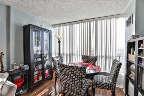 Condo for sale at 12 Laurelcrest St Unit 603 Brampton Ontario - MLS: W4987372
