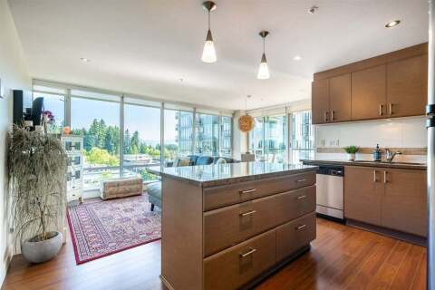 Condo for sale at 12079 Harris Rd Unit 603 Pitt Meadows British Columbia - MLS: R2495736