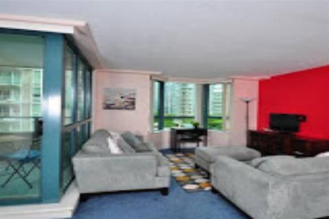 Condo for sale at 1238 Melville St Unit 603 Vancouver British Columbia - MLS: R2400450
