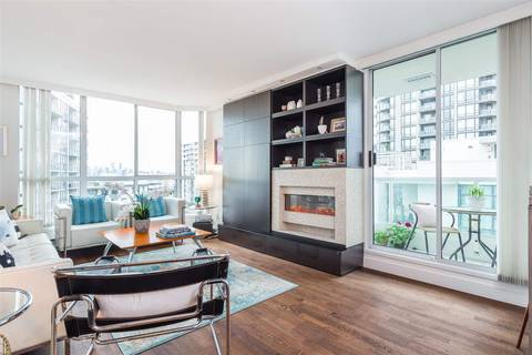 Condo for sale at 125 2nd St W Unit 603 North Vancouver British Columbia - MLS: R2349081