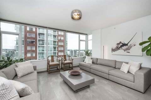Condo for sale at 131 3rd St E Unit 603 North Vancouver British Columbia - MLS: R2472479