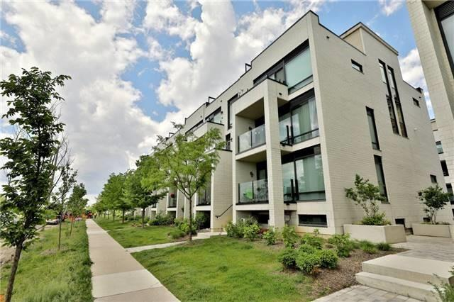 For Sale: 603 - 140 Widdicombe Hill Boulevard, Toronto, ON | 2 Bed, 2 Bath Townhouse for $599,998. See 20 photos!
