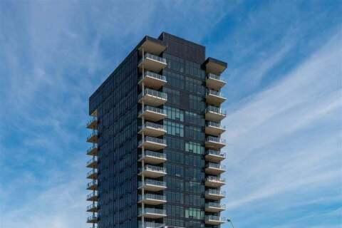 Condo for sale at 14105 West Block Dr NW Unit 603 Edmonton Alberta - MLS: E4203658