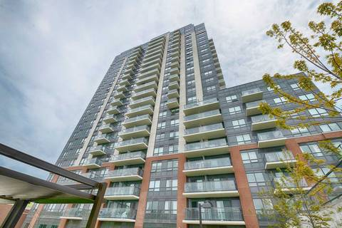 Condo for sale at 1420 Dupont St Unit 603 Toronto Ontario - MLS: W4494184