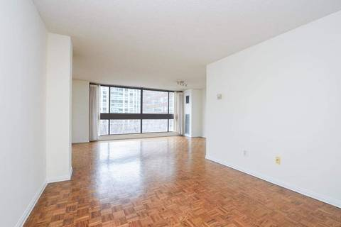 Condo for sale at 15 Mcmurrich St Unit 603 Toronto Ontario - MLS: C4504949