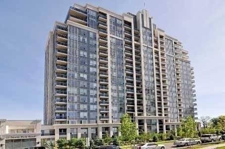 Apartment for rent at 15 North Park Rd Unit 603 Vaughan Ontario - MLS: N4489329