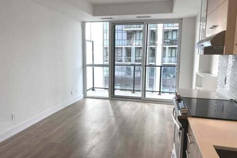 Condo for sale at 150 Fairview Mall Dr Unit 603 Toronto Ontario - MLS: C4928814