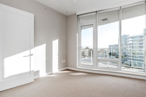 Condo for sale at 1633 Ontario St Unit 603 Vancouver British Columbia - MLS: R2497941