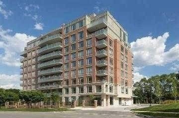 Willow Park At Bayview Condos: 17 Ruddington Drive, Toronto, ON