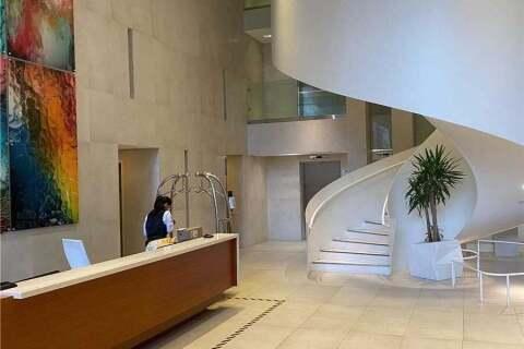 Apartment for rent at 170 Avenue Rd Unit 603 Toronto Ontario - MLS: C4934020