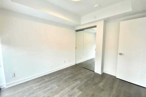 Apartment for rent at 188 Cumberland St Unit 603 Toronto Ontario - MLS: C4827559