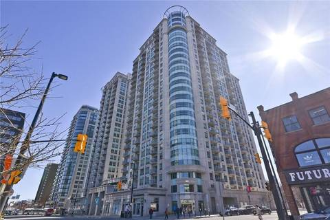 603 - 200 Rideau Street, Ottawa | Image 1