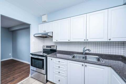Condo for sale at 207 Galloway Rd Unit 603 Toronto Ontario - MLS: E4785540