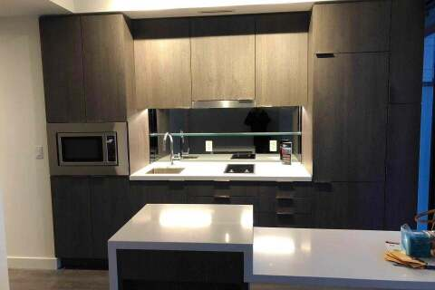 Condo for sale at 215 Queen St Unit 603 Toronto Ontario - MLS: C4779685