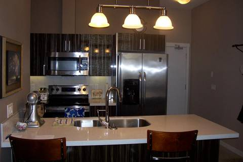 Condo for sale at 22318 Lougheed Hy Unit 603 Maple Ridge British Columbia - MLS: R2444122