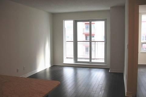 Apartment for rent at 27 Rean Dr Unit 603 Toronto Ontario - MLS: C4674076