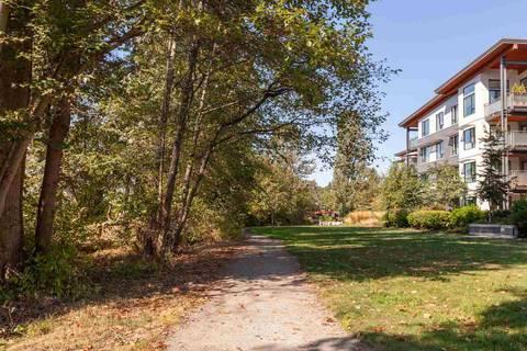 Condo for sale at 3168 Riverwalk Ave Unit 603 Vancouver British Columbia - MLS: R2403398