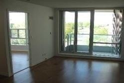 Apartment for rent at 33 Elm Dr Unit 603 Mississauga Ontario - MLS: W4958632