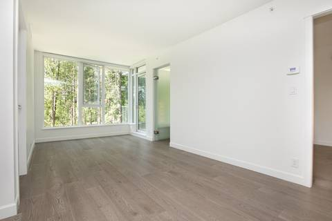 Condo for sale at 3355 Binning Rd Unit 603 Vancouver British Columbia - MLS: R2437100