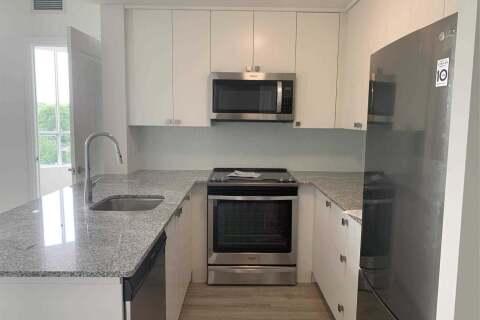 Condo for sale at 3655 Kingston Rd Unit 603 Toronto Ontario - MLS: E4923475
