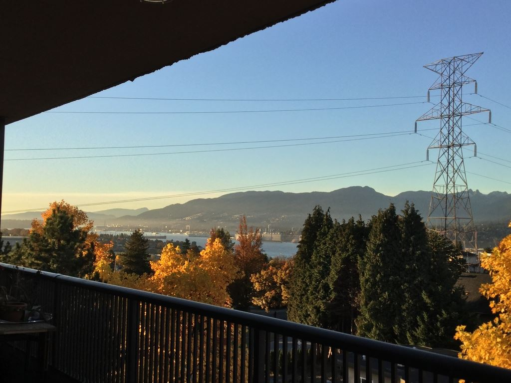 Removed: 603 - 3740 Albert Street, Burnaby, BC - Removed on 2018-10-17 05:27:15