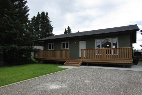 House for sale at 603 4 Ave SW Sundre Alberta - MLS: A1013576