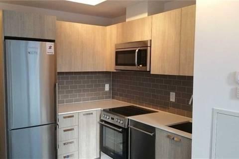 Apartment for rent at 42 Charles St Unit 603 Toronto Ontario - MLS: C4689857
