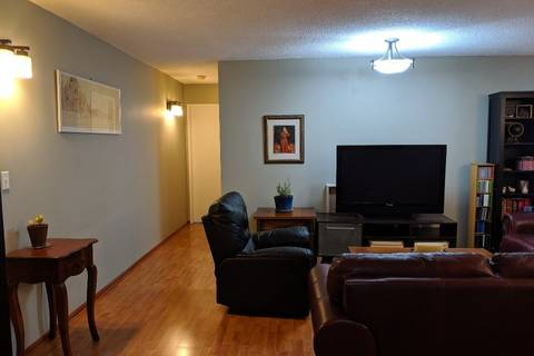 Condo for sale at 420 Carnarvon St Unit 603 New Westminster British Columbia - MLS: R2415519