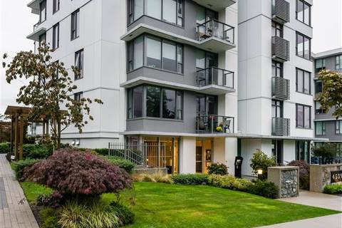 603 - 4539 Cambie Street, Vancouver | Image 1