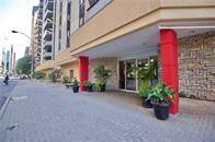 Condo for sale at 470 Laurier Ave W Unit 603 Ottawa Ontario - MLS: 1158665