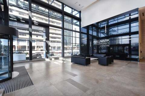 Commercial property for lease at 4789 Yonge St Apartment 603 Toronto Ontario - MLS: C4889988