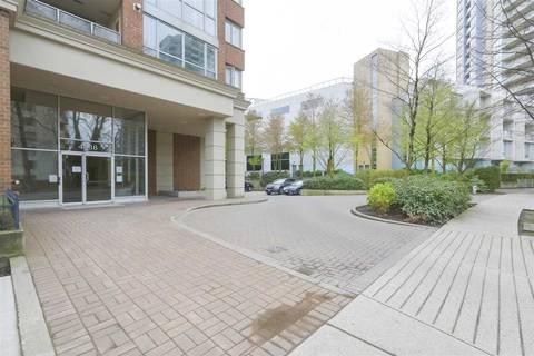Condo for sale at 4888 Hazel St Unit 603 Burnaby British Columbia - MLS: R2357860