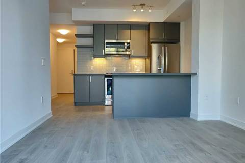 Apartment for rent at 50 Wellesley St Unit 603 Toronto Ontario - MLS: C4583593