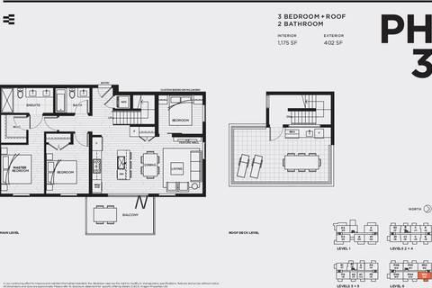 Condo for sale at 5089 Quebec St Unit 603 Vancouver British Columbia - MLS: R2430645