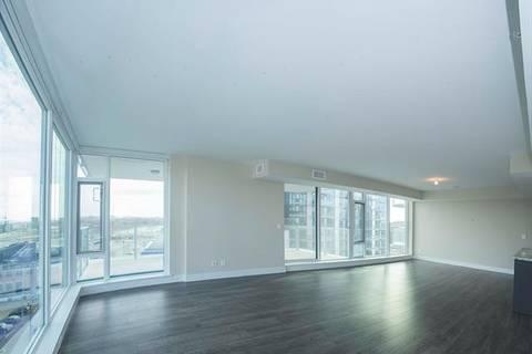 Condo for sale at 519 Riverfront Ave Southeast Unit 603 Calgary Alberta - MLS: C4270326