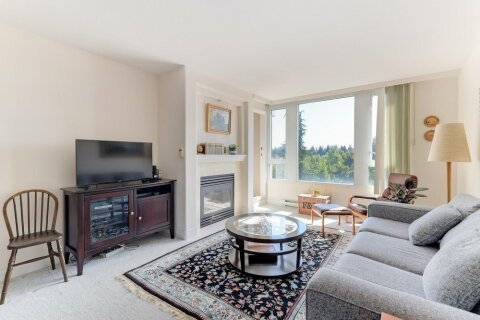 Condo for sale at 5775 Hampton Pl Unit 603 Vancouver British Columbia - MLS: R2518786