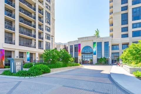 Apartment for rent at 6 Eva Rd Unit 603 Toronto Ontario - MLS: W4650385