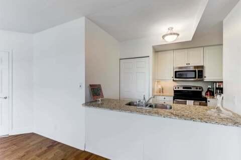 Condo for sale at 650 Mount Pleasant Rd Unit 603 Toronto Ontario - MLS: C4812607
