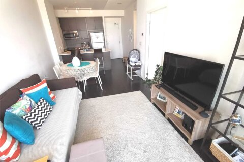 Apartment for rent at 66 Forest Manor Rd Unit 603 Toronto Ontario - MLS: C4996893