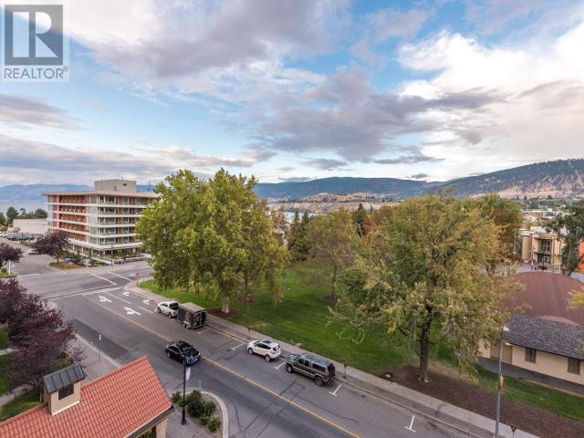 Removed: 603 - 75 Martin Street, Penticton, BC - Removed on 2019-06-26 05:36:17